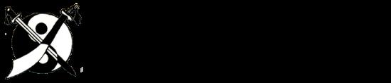 Borilaštvo Logo